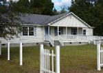 Foreclosed Home in Pembroke 28372 WOODS RD - Property ID: 2916842599