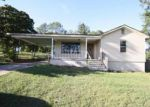Foreclosed Home in Phenix City 36870 SPRING VALLEY RD - Property ID: 2916921878