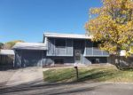 Foreclosed Home in Grand Junction 81504 FAIRFIELD CT - Property ID: 2917303786