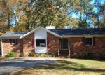 Foreclosed Home in Augusta 30906 BIRCH CT - Property ID: 2917753582