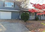 Foreclosed Home in Anderson 46013 SUNSET BLVD - Property ID: 2918231856