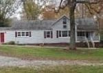 Foreclosed Home in Oliver Springs 37840 KNOXVILLE HWY - Property ID: 2918920341