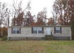 Foreclosed Home in Moneta 24121 STEWARTSVILLE RD - Property ID: 2919334669