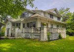 Foreclosed Home in Glen Ellyn 60137 N FOREST AVE - Property ID: 2920235586