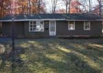 Foreclosed Home in Brockton 2302 DEANNA RD - Property ID: 2920735303