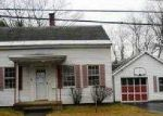 Foreclosed Home in Winchendon 1475 MAIN ST - Property ID: 2920818971