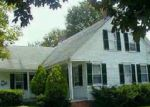 Foreclosed Home in Sandwich 02563 PLEASANT ST - Property ID: 2920839995