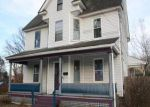 Foreclosed Home in Greenfield 1301 CONWAY ST - Property ID: 2920841291