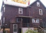 Foreclosed Home in Easthampton 1027 CHAPMAN AVE - Property ID: 2920845684