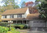 Foreclosed Home in Lithonia 30058 SWIFT CREEK LN - Property ID: 2921188612