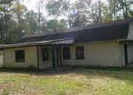 Foreclosed Home in Lithonia 30038 KLONDIKE RD - Property ID: 2921189488