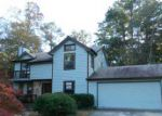 Foreclosed Home in Villa Rica 30180 LAKEVIEW PKWY - Property ID: 2921222783