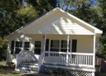 Foreclosed Home in Rome 30161 PENNINGTON AVE SW - Property ID: 2921265248
