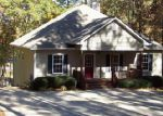 Foreclosed Home in Greensboro 30642 NORTHWOODS DR - Property ID: 2921708485