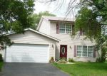 Foreclosed Home in Carol Stream 60188 MAPLE RIDGE CT - Property ID: 2922511285