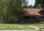 Foreclosed Home in Irving 75062 GLACIER ST - Property ID: 2922716706