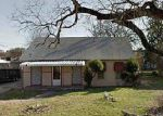 Foreclosed Home in Fort Worth 76111 CARNATION AVE - Property ID: 2922739928