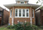 Foreclosed Home in Chicago 60619 E 90TH PL - Property ID: 2922937438
