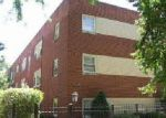 Foreclosed Home in Chicago 60640 N HERMITAGE AVE REAR 3C - Property ID: 2923148997