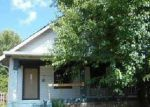 Foreclosed Home in Indianapolis 46201 S DENNY ST - Property ID: 2923300520