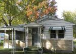 Foreclosed Home in Anderson 46012 E 5TH ST - Property ID: 2923334686
