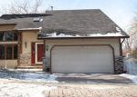 Foreclosed Home in Elgin 60123 SEXAUER AVE - Property ID: 2923528262