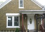 Foreclosed Home in Chicago 60647 N RIDGEWAY AVE - Property ID: 2923609736