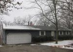 Foreclosed Home in Wonder Lake 60097 NIAGRA DR - Property ID: 2923750767