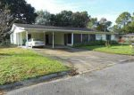 Foreclosed Home in Pascagoula 39567 DOGWOOD ST - Property ID: 2923948729