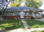 Foreclosed Home in Bensenville 60106 KEVYN LN - Property ID: 2924149313