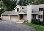 Foreclosed Home in Wonder Lake 60097 EISENHOWER DR - Property ID: 2924192229