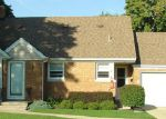 Foreclosed Home in Elgin 60123 N WESTON AVE - Property ID: 2924195296