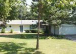 Foreclosed Home in Rockford 61102 WHITE BUCK TRL - Property ID: 2924488302