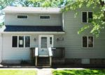 Foreclosed Home in Morris 60450 KIERSTED ST - Property ID: 2924577660