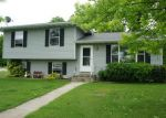 Foreclosed Home in Hobart 46342 W 13TH PL - Property ID: 2924678837