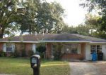 Foreclosed Home in Biloxi 39532 ALBANY DR - Property ID: 2929578437