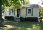 Foreclosed Home in Gulfport 39507 S RAILROAD ST - Property ID: 2929581955