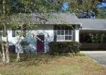 Foreclosed Home in Mccomb 39648 SHELLY DR - Property ID: 2929590708