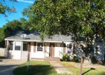 Foreclosed Home in Booneville 38829 COLE ST - Property ID: 2929620936