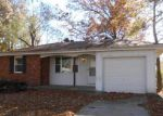 Foreclosed Home in Kansas City 64119 NE 51ST ST - Property ID: 2929678294
