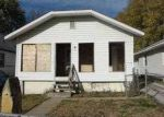 Foreclosed Home in Kansas City 64125 THOMPSON AVE - Property ID: 2929692758