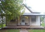 Foreclosed Home in Rosendale 64483 S ELM ST - Property ID: 2929701963