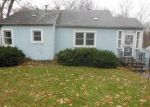 Foreclosed Home in Kansas City 64118 NE PARK LN - Property ID: 2929705451