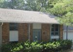 Foreclosed Home in Marthasville 63357 NOTTINGHAM DR - Property ID: 2929729546
