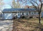 Foreclosed Home in Independence 64055 S PLEASANT ST - Property ID: 2929736104