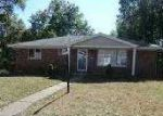 Foreclosed Home in Saint Louis 63125 CAMELOT GARDENS DR - Property ID: 2929737425