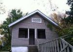 Foreclosed Home in Kansas City 64132 AGNES AVE - Property ID: 2929752312
