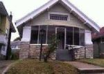 Foreclosed Home in Kansas City 64130 COLLEGE AVE - Property ID: 2929757125