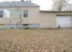 Foreclosed Home in Lebanon 65536 GREENWOOD DR - Property ID: 2929762386