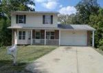 Foreclosed Home in Imperial 63052 WHITE OAK LN - Property ID: 2929775528